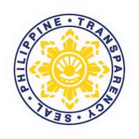 transparency_seal
